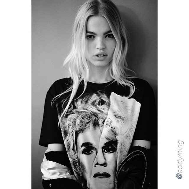 Daphne Groeneveld 1% project by Eddy Ming