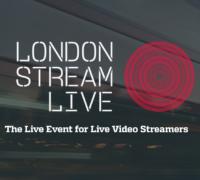 London Stream Live